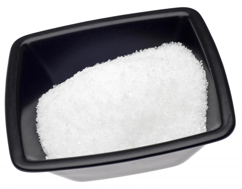 Bot flies can be removed by pouring Epsom salt into a hot bath for soaking.
